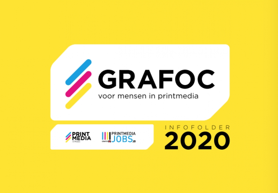 GRAFOC inside 2020!
