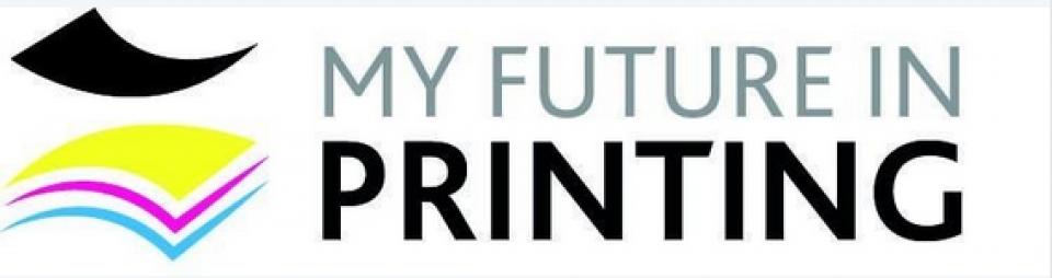 """My Future in Printing"""